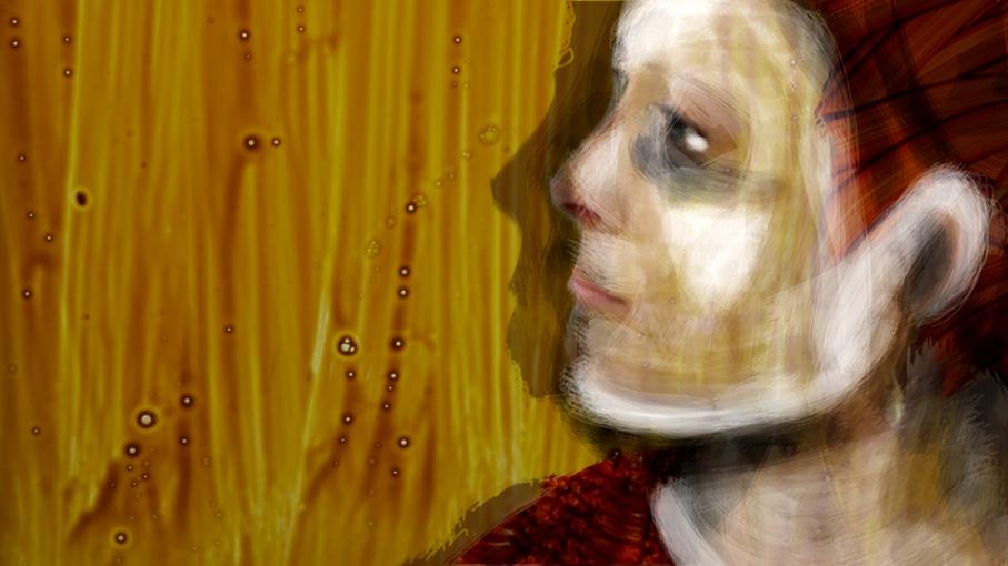 gemma-burditt-film-animation-by-kim-noce-and-gemma-burditt-wellcome-trust-collection-tes