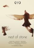 NEST OF STONE 3 A3 72DPI