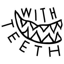 with-teeth-logo-01-w640